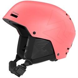 Marker Squad Helmet - Women's