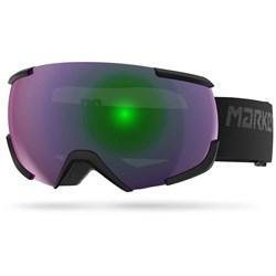Marker 16:10+ OTG Goggles