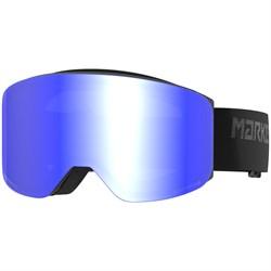 Marker Squadron Goggles