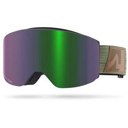 Marker Squadron+ Goggles