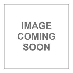 Head V-Shape Team Skis + SLR 7.5 GW Bindings - Boys' 2021