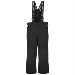 Kamik Urban Pants - Kids'