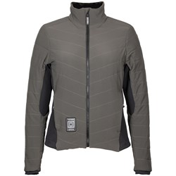 L1 Nix Jacket - Women's
