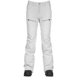 L1 Apex Pants - Women's