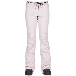 L1 Heartbreaker Twill Pants - Women's