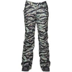 L1 Siren Pants - Women's
