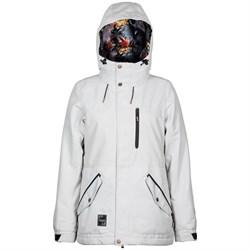 L1 Anwen Jacket - Women's