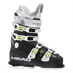 Head Nexo LYT 80 RS W Alpine Ski Boots - Women's 2021