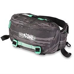 Dakine Hot Laps 2L Waist Bag