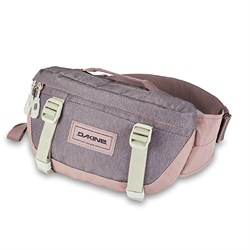 Dakine Hot Laps 1L Waist Bag