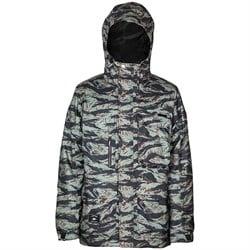 L1 Sutton Jacket