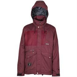 L1 Highland Jacket