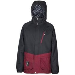 L1 Legacy Jacket