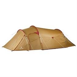 Snow Peak Vault 4P Tent