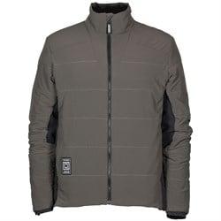 L1 Helix Jacket