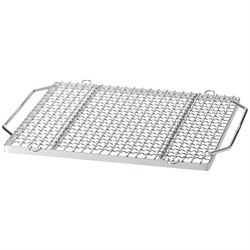 Snow Peak Pack & Carry Medium Grill Net