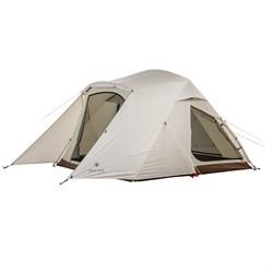 Snow Peak Alpha 4P Tent