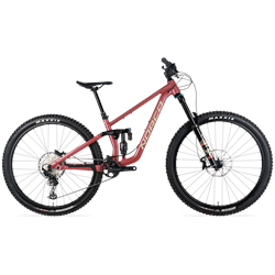 Norco Sight A2 27.5