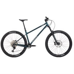 Norco Torrent HT S2 Complete Mountain Bike 2021
