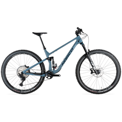 Norco Optic C2 Shimano Complete Mountain Bike 2021