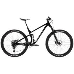 Norco Fluid FS 3 Complete Mountain Bike