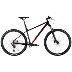 Norco Storm 1 Complete Mountain Bike 2021