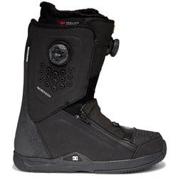 DC Travis Rice Boa Snowboard Boots 2022