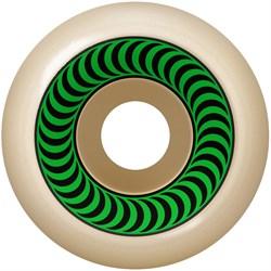 Spitfire Formula Four 99a OG Classic Skateboard Wheels