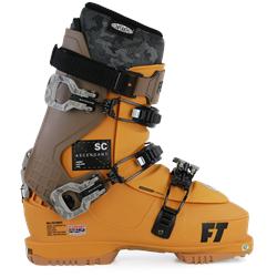 Full Tilt Ascendant Sammy Carlson Alpine Touring Ski Boots 2022