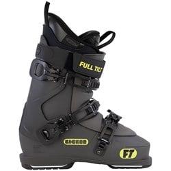 Full Tilt Kicker Ski Boots 2022
