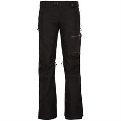 686 GLCR GORE-TEX Utopia Insulated Pants - Women's