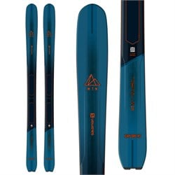Salomon MTN Explore 95 Skis 2022