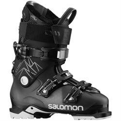 Salomon QST Access 90 Custom Heat Ski Boots 2022
