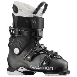 Salomon QST Access 80 Custom Heat W Ski Boots - Women's 2022
