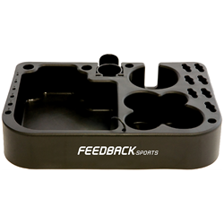 Feedback Sports Tool Tray for Repair Stands