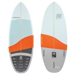 Jetpilot Stoke Broker Wakesurf Board 2021