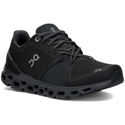 On Cloudstratus Shoes - Women's