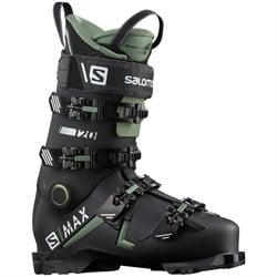 Salomon S/Max 120 GW Ski Boots 2022