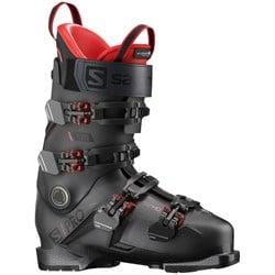 Salomon S/Pro 120 GW Ski Boots 2022