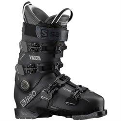 Salomon S/Pro 100 GW Ski Boots 2022