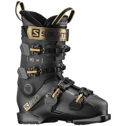 Salomon S/Pro 90 W GW Ski Boots - Women's 2022