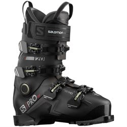 Salomon S/Pro HV 120 GW Ski Boots 2022