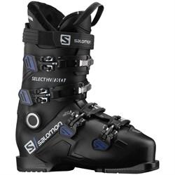 Salomon Select HV 80 Ski Boots 2022