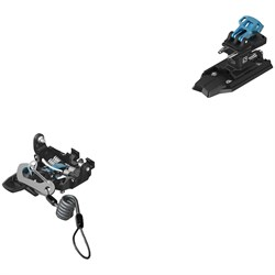Salomon MTN Pure Alpine Touring Ski Bindings 2022
