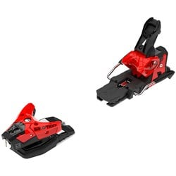 Salomon STH2 MNC 16 Ski Bindings 2022