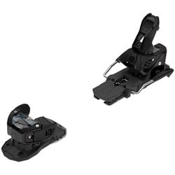 Salomon Warden MNC 13 Ski Bindings 2022