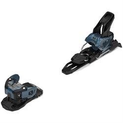 Salomon Warden MNC 11 Ski Bindings 2022
