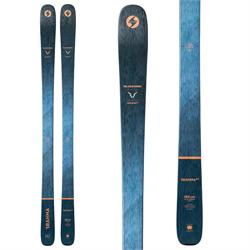 Blizzard Brahma 82 Skis 2022