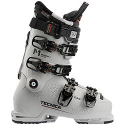 Tecnica Mach1 LV Pro W Ski Boots - Women's 2022