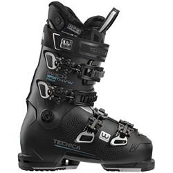 Tecnica Mach Sport MV 85 W Heat Ski Boots - Women's 2022